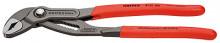 Knipex KNIPEX Cobra® fosfátované atramentolom na šedo 300 mm