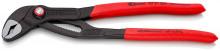 Knipex KNIPEX Cobra® QuickSet fosfátované atramentolom na šedo 250 mm