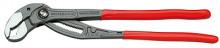 Knipex KNIPEX Cobra® XL/XXL fosfátované atramentolom na šedo 400 mm