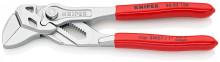 Knipex Mini kleštový klíč chromovaný 150 mm