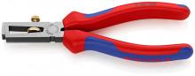 Knipex Odizolovací kleště 160 mm