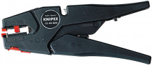 Knipex Samonastaviteľné kliešte pre odizolovanie 200 mm