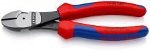 Knipex Silové boční štípací kleště 180 mm
