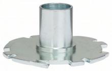 BOSCH Kopírovací pouzdro - 16 mm