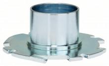 BOSCH Kopírovací pouzdro - 40 mm