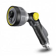 Karcher Multifunkčná kovová striekacia pištoľ Premium 26452710