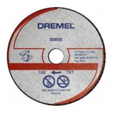 Dremel 2615S510JA