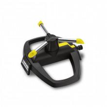 Karcher Kruhový zavlažovač RS 130/3 26450190