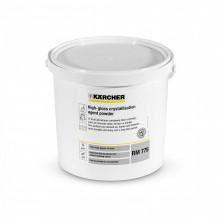 Karcher Krystalizační přípravek pro vysoký lesk RM 775, prášek 62951170, 5 kg