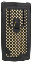 BOSCH Kryt filtru pro box na prach HW3