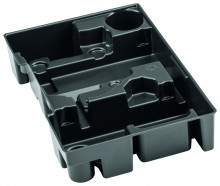 Bosch Accessory inlay for GKS 12V-26