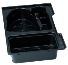 Bosch Accessory inlay for GWB/GSA/GUS/GOS 12 V