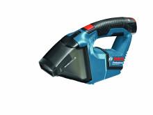 Bosch Inlay for GAS 12V