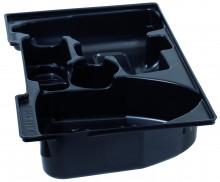 Bosch Inlay for GDR 12V-105/GSR 12V-15