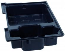 Bosch Inlay for GLI 12V-80