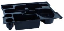 Bosch Inlay for GOP 12 V-LI
