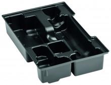 Bosch Inlay for GRO 12V-35