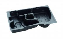 Bosch Inlay for GSB 12V-15