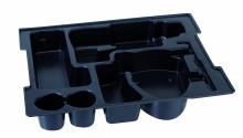 Bosch Inlay for GSC 12V-13/GWI 12V-5