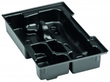 Bosch Inlay for GSC 12V-13