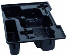 Bosch Inlay for GSC/GWI 12 V-LI
