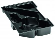 Bosch Inlay for GTB 12V-11