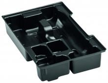 Bosch Inlay for GWB 12V-10/GWI 12V-5