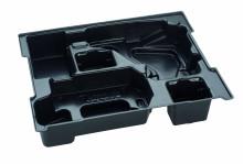Bosch Vložka GBH 14,4/18 V-LI Compact