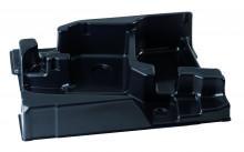 Bosch Vložka GBH 4-32 DFR