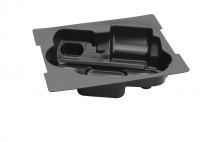 Bosch Vložka GCB 18 V-LI (hore)