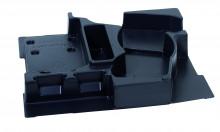 Bosch Vložka GDR 18 V-LI MF/GDS 18 V-LI HT
