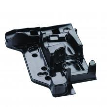 Bosch Vložka GDR/GDS/GDX 14,4/18 V-LI/GSB/GSR 14,4-/18-2-LI