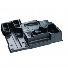 Bosch Vložka GST 14,4/18 V-LI