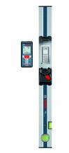 Bosch GLM 80 + R 60