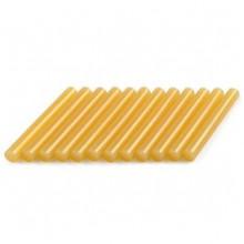 Lepicí tyčinky DREMEL® 11 mm na dřevo