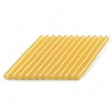 Lepicí tyčinky DREMEL® 7 mm na dřevo