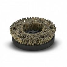 Karcher Lešticí kartáč, měkký, přírodní, 170 mm 69941140
