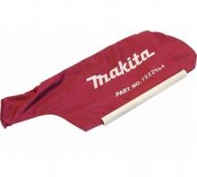 Makita 122296-4