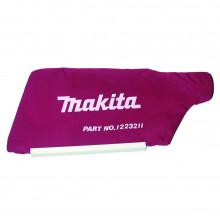 Makita 122321-1