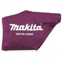 Makita 122793-0