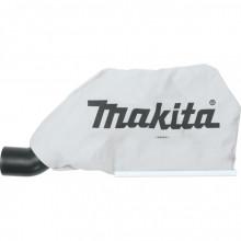 Makita 122853-8