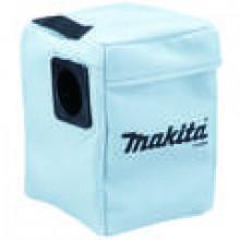 Makita 122918-6
