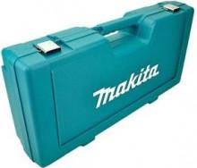 Makita 141643-0