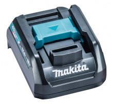 Makita 191C10-7