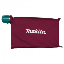 Makita 196299-4