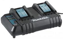 Makita 199687-4