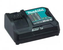Makita 630996-7