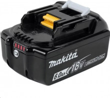 Makita 632F69-8