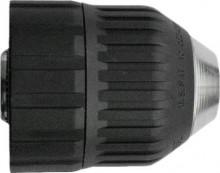 Makita 763187-6