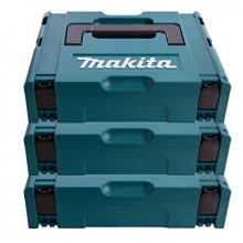 Makita 821549-5